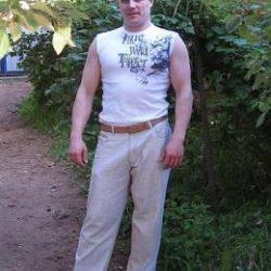 Парень из Сургут, ищу девушку или женщину для интима