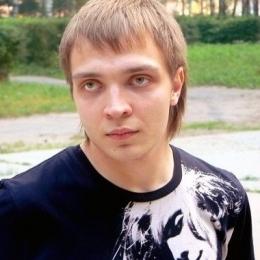 Я парень, ищу девушку для секса