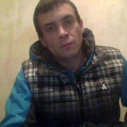 Молодой парень пригласит девушку из Сургут для приятного времяпровождения!