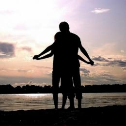 Два парня ищут двух или одну девушку для интима в Сургуте