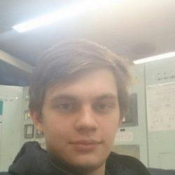 Симпатичный молодой человек ищет встречи с приятной девушкой, для секса в Сургуте