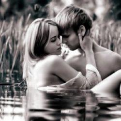 Молодая, неопытная пара мж в поиске молодой девушки в Сургуте для секса