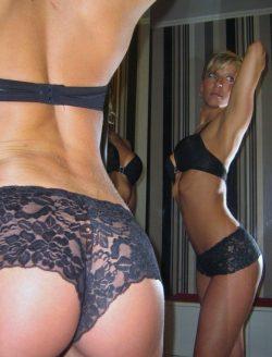 Страстная девушка блондиночка, приглашу в гости мужчину или приеду сама в Сургуте