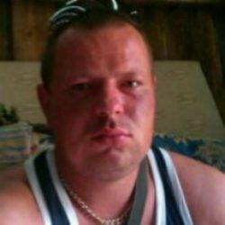 Симпатичный русский парень ищет девушку для реальной встречи, Сургут